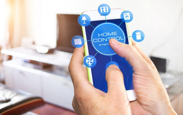 Are Smart Homes A Smart Investment